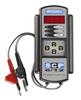 SCP-100 akkumulátor ellenőrző műszer