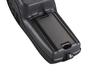 CAD5000 profi akkumulátor ellenőrző műszer