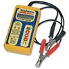 Testmate Sport akkumulátor ellenőrző műszer