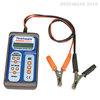 Tecmate Testmate Auto akkumulátor ellenőrző műszer