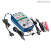 Tecmate OptiMate Lithium 4s 9.5A