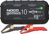 Genius 10