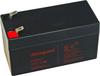 Alarmguard CJ12-1.3