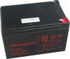 Alarmguard CJ12-12