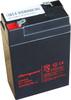 Alarmguard CJ6-2.8