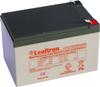 Leaftron LT12-12