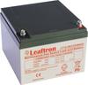 Leaftron LT12-28