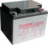 Leaftron LTC12-38 cycle