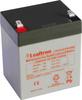 Leaftron LTX12-5.4