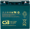 CSB EVX12200